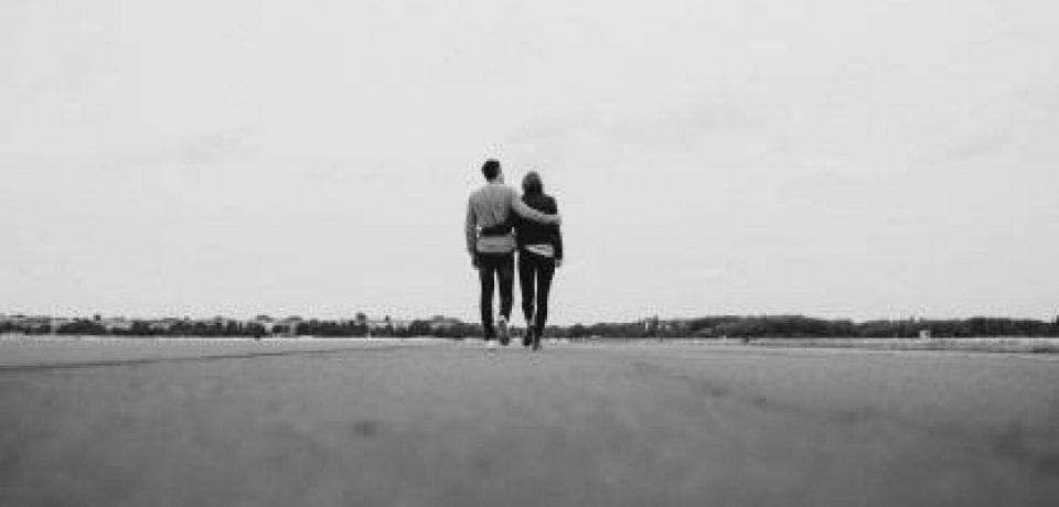 Kobiece błędy na randkach
