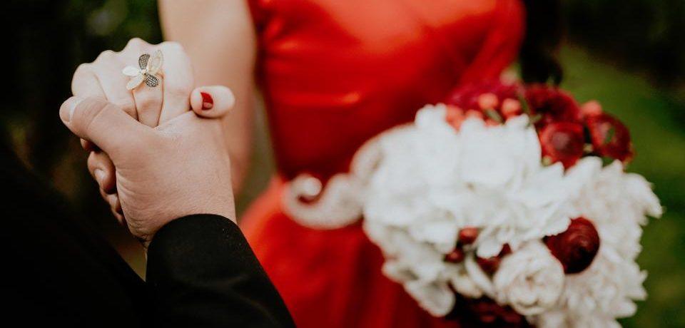 Czy jesteś gotowa na małżeństwo?